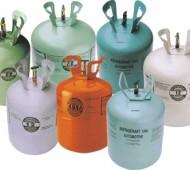 금천구에어컨가스충전,냉매충전,가스보충